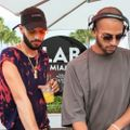 The Martinez Brothers - In The Lab Miami 2017 - April 2017