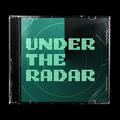 Under The Radar 6: Sonnentropfen und fuchsige Frösche (Sendung vom 20. April 2020)