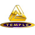 """Pat Drury Live Sessions - Love To Be """"Temple"""" Reunion Live Stream 6th June 2020"""