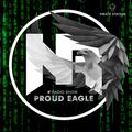 Nelver - Proud Eagle Radio Show #359 [Pirate Station Online] (14-04-2021)