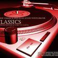 Junior Vasquez - Classics @ Love,NYC 17.10.2010