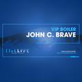 VipBoiler #088 by John C. Brave