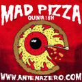 MAD PIZZA 112 - 18.02.2021