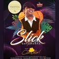 One Night At Tropica-Goa 2021