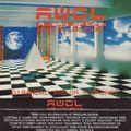 Dr S Gachet - AWOL - Live in London - November 1993 (Side D)