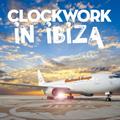 John Kelly - Clockwork Orange The Beach Ibiza 2018
