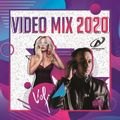Video Mix 2020 Vol.1