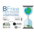 Podcast B Free Plastic Challenge Alessandro Volta di Lodi - Plastic Free
