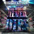[BigRoom+Bounce+VinaHouse] By DJ Lou!z NonStop Mixx 23.11.2018