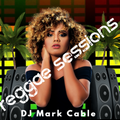 Reggae Sessions with Mark Cable - 06/06/2021