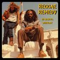 Reggae Remedy