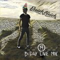 #19# B-DAY Q.Live MIX
