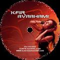 dj Kfir avrahami-Set 4