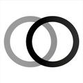 Openlab Selectors 58 > By Giango <