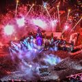 Hardwell FULL SET @ Mainstage, Tomorrowland, Belgium 2015-07-26