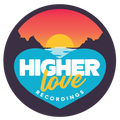 Higher Love 003 | Glass Coffee Guest Mix