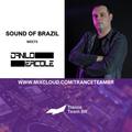 SOUND OF BRAZIL meets DANILO ERCOLE (2K21)