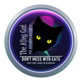 Don't Mess with Cats Season 5 Unplugged 08.01.2021