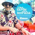 RadioKerman - Terraza de verano 2021