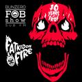 SUB FM - BunZer0 & Wil FKOF - 01 10 2020