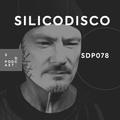 SDP078 - Silicodisco - Agosto 2020