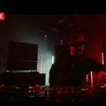 Slava Finist/Live DJ set/Онлайн-марафон BeatOn. O2TV/ 28.03.2020