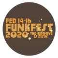 FUNKFEST 2020 DJ DAVE BOOTS TASTER MIX!