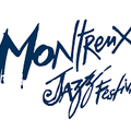 Beckett Hotel PT27 - Montreux Jazz Festival 2018 *Special*