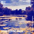 Tom Furse – 22nd July 2020
