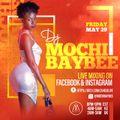 254 Diaspora Live Mix [Afrobeats, Dancehall, Raggatone, Pop, Lingala, Reggae]