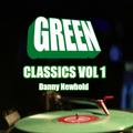 Green Classics Vol 1