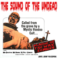 A Juke Joint Presentation:  Plague of the Wax Zombies