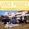 VOICE PIGGIES RADIO vol.07