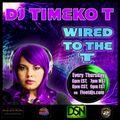 W3T 5-19-16 DJ Timeko T (Dirty)