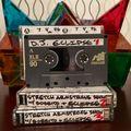 The Stretch & Bobbito Show w/DJ Eclipse 89.9 WKCR July 4, 1996