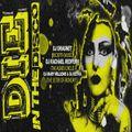 DJ Dragnet - Die In The Disco #2 (24-10-2020)