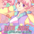 OHR2019 at 2019/01/02