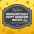 Kutski's Unapologetically Happy Hardcore Mixtape