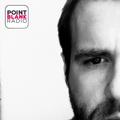 15-10-2021 22:00 - Distrikt on Point Blank Radio