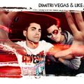 Dimitri Vegas & Like Mike - Smash The House Radio #60 - Live from USA (San-Francisco)
