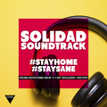 KROMA Solidad Art Soundtrack #StayHome #StaySafe
