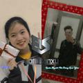 VIỆT MIX (Chất & Trôi) - Quên Người Đã Quá Yêu Ft. Hẹn Yêu - DJ Bống ZinXu Mix