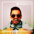 RECsidentes # 004 - Sergio Romero