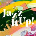 JazzItUp! 20-06-21 ⌇ DJ Erkin Antov & Hammer