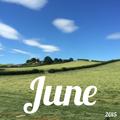 June 2015