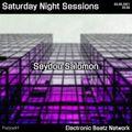 Seydou Salomon @ Saturday Night Sessions (03.04.2021)