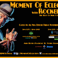 Moment Of Eclection with RockerboB - Original Airdate: November 15th, 2019