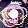 Dimitri from Paris Special Disco Mix