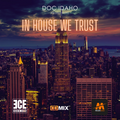 Doc Idaho   In House We Trust #17 - 31.10.2020
