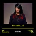 Noe Morillas - Los 40 DANCE In Sessions Clipper´s Sounds (Abril 2021)